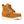 Load image into Gallery viewer, BA-630 Nubuck Tan - Botas de Trabajo