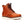 Load image into Gallery viewer, BA-632 Light Brown - Botas de Trabajo