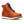 Load image into Gallery viewer, BA-642 Light Brown - Botas de Trabajo