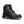 Load image into Gallery viewer, BA-760 Black - Botas de Trabajo