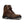 Load image into Gallery viewer, BA-760 Dark Brown - Botas de Trabajo