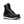 Load image into Gallery viewer, BA-812 Black - Botas de Trabajo