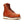 Load image into Gallery viewer, BA-812 Light Brown - Botas de Trabajo