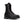 Load image into Gallery viewer, BA-817 Black - Botas de Trabajo