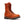 Load image into Gallery viewer, BA-817 Light Brown - Botas de Trabajo
