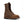 Load image into Gallery viewer, BA-827 Crazy Brown - Botas de Trabajo