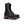 Load image into Gallery viewer, BA-901 Black - Botas de Trabajo