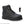 Load image into Gallery viewer, BAT-610 Black - Botas de Trabajo