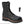 Load image into Gallery viewer, BAT-901 Black - Botas de Trabajo