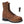 Load image into Gallery viewer, BAT-901 Brown - Botas de Trabajo
