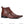 Load image into Gallery viewer, D624 Brown - Botas Casuales para Hombres