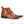 Load image into Gallery viewer, D624 Cognac - Botas Casuales para Hombres
