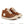 Load image into Gallery viewer, DG8350 Camel - Zapatos para Ninos