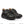 Load image into Gallery viewer, DG8605 Black - Zapatos para Ninos