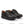Load image into Gallery viewer, DG8901 Black - Zapatos para Ninos