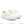 Load image into Gallery viewer, DG8901 White - Zapatos para Ninos