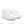 Load image into Gallery viewer, DG8932 White - Zapatos para Ninos