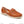 Load image into Gallery viewer, Huaraches para Mujeres BAH754 Walnut