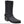Load image into Gallery viewer, JB-401 Black - Botas de Motociclista / Biker Boots