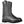 Load image into Gallery viewer, JB-SB700 Black - Botas de Trabajo