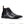 Load image into Gallery viewer, TYB1851 Black - Botas Casuales para Hombres