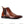 Load image into Gallery viewer, TYB1851 Brown - Botas Casuales para Hombres