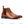 Load image into Gallery viewer, TYB1851 Cognac - Botas Casuales para Hombres