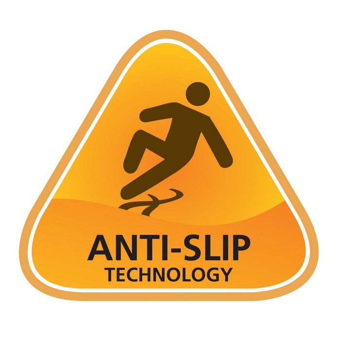 Zapatos Antideslizantes - Slip resistant shoes