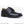 Load image into Gallery viewer, BA-300 Black - Zapatos de Trabajo