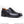 Load image into Gallery viewer, BA-310 Black - Zapatos de Trabajo