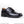 Load image into Gallery viewer, BA-311 Black - Zapatos de Trabajo