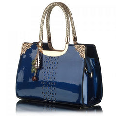Purses and Handbags at Exclusively You Fashions Boutique