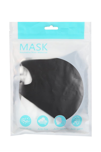Face Masks - Face Mask