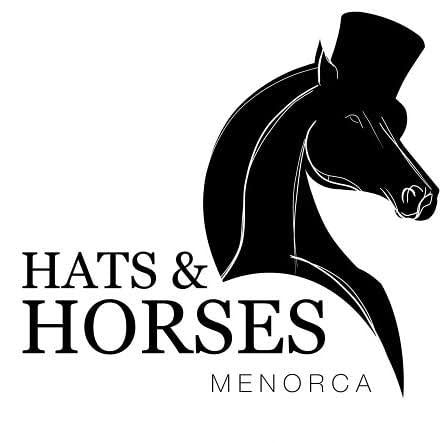hats and horses menorca