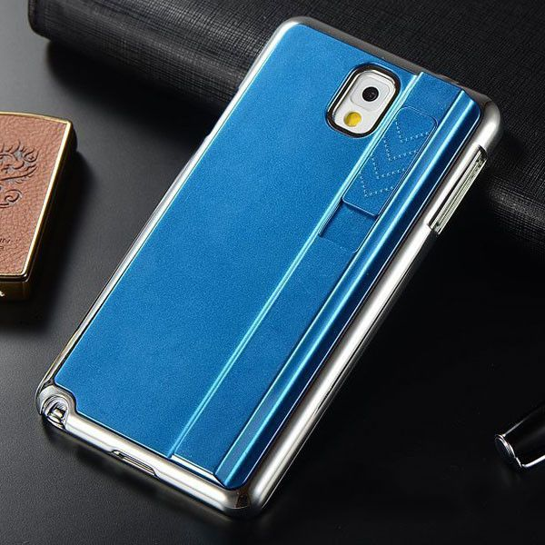 USB Rechargeable Wind-Proof Lighter Phone Cover - Godspeed Innovative - 16