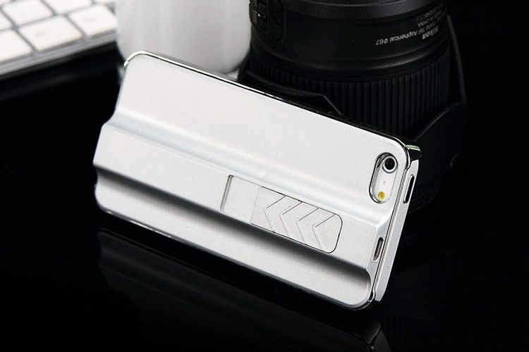 USB Rechargeable Wind-Proof Lighter Phone Cover - Godspeed Innovative - 31