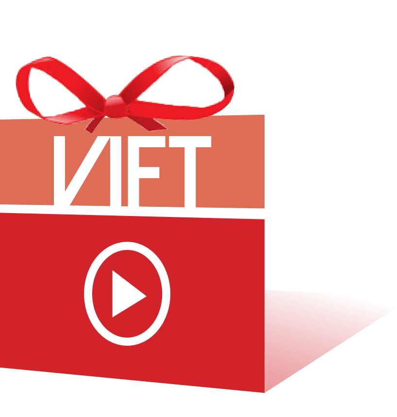 Vift Video Gift Message For Special Occasions - Godspeed Innovative