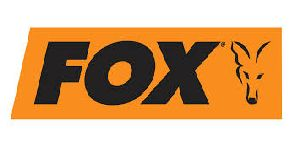 Fox Luggage