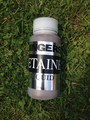 Ringers Betaine Liquid Attractants and Dips ringers- THE MATCHMEN ANGLING CENTRE