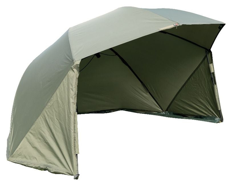 Fox Royale 60 Brolly Bivvies and Shelters Fox- THE MATCHMEN ANGLING CENTRE