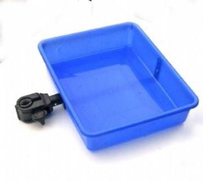 Universal Deep Side tray for Chairs seatboxes Misc- THE MATCHMEN ANGLING CENTRE