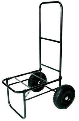 Overlander Fishing Trolly