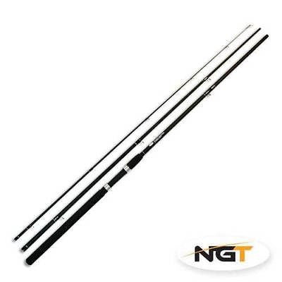 Float Max Match/Float rod 10ft