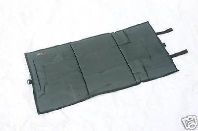 Unhooking mat carp care Misc- THE MATCHMEN ANGLING CENTRE