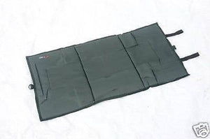 Unhooking mat carp care Misc- GO FISHING TACKLE