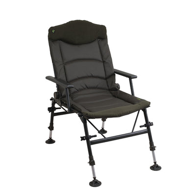 KODEX Serenity Chair
