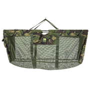 Rod Hutchinson Camo Recovery sling carp care Rod Hutchinson- GO FISHING TACKLE