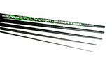 Maver Carp fighter pole poles Maver- GO FISHING TACKLE