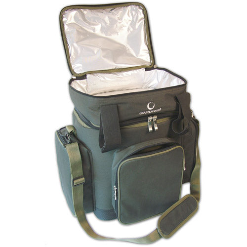 Gardner Specialist Rucksack Gardner Luggage Gardner- GO FISHING TACKLE
