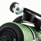 Maver Reality front drag reel Match Reels Maver- GO FISHING TACKLE